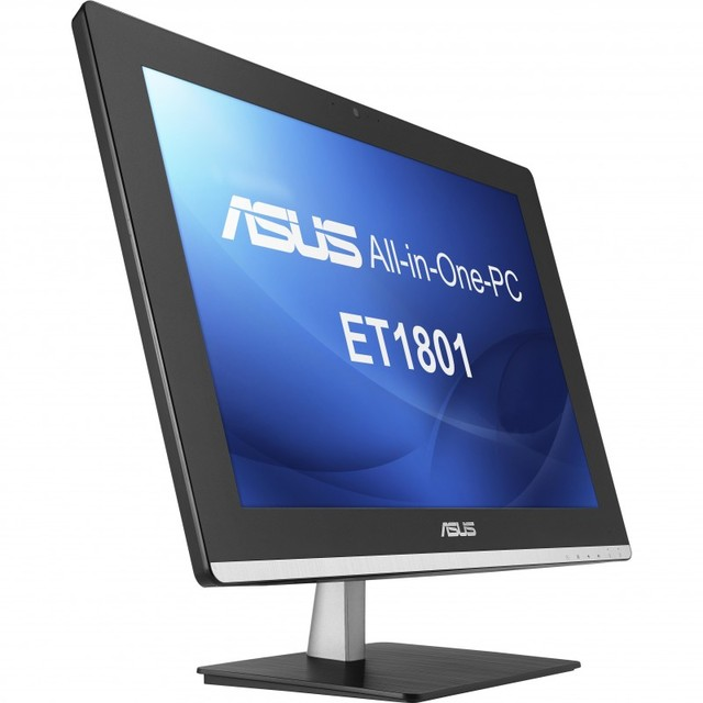 Asus-ET1801-Desktop-All-in-One-Intel-Celeron-2955U-Intel-GMA-HD-4-GB-RAM…