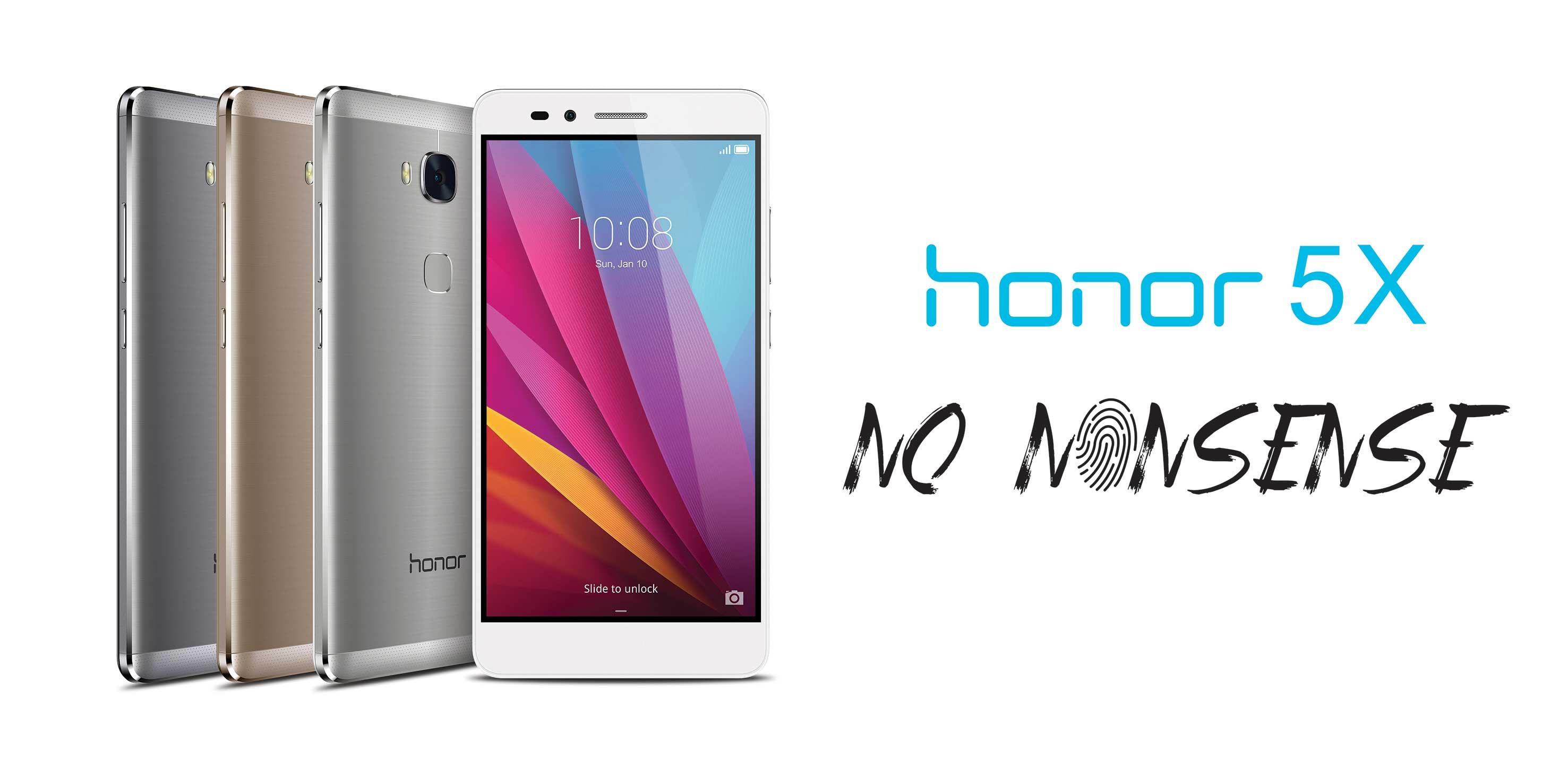 Honor-5X-