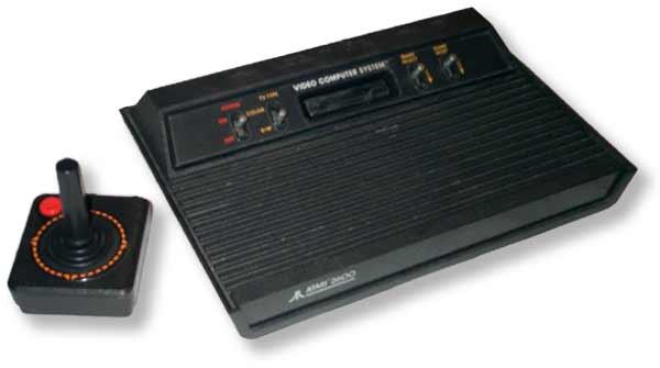 sys_Atari2600