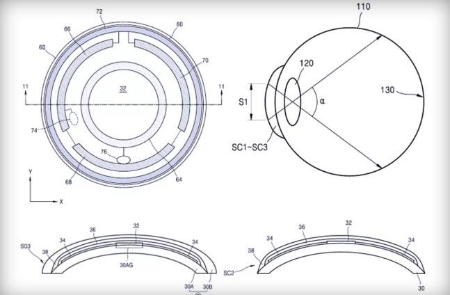 samsung-contact-lens-5