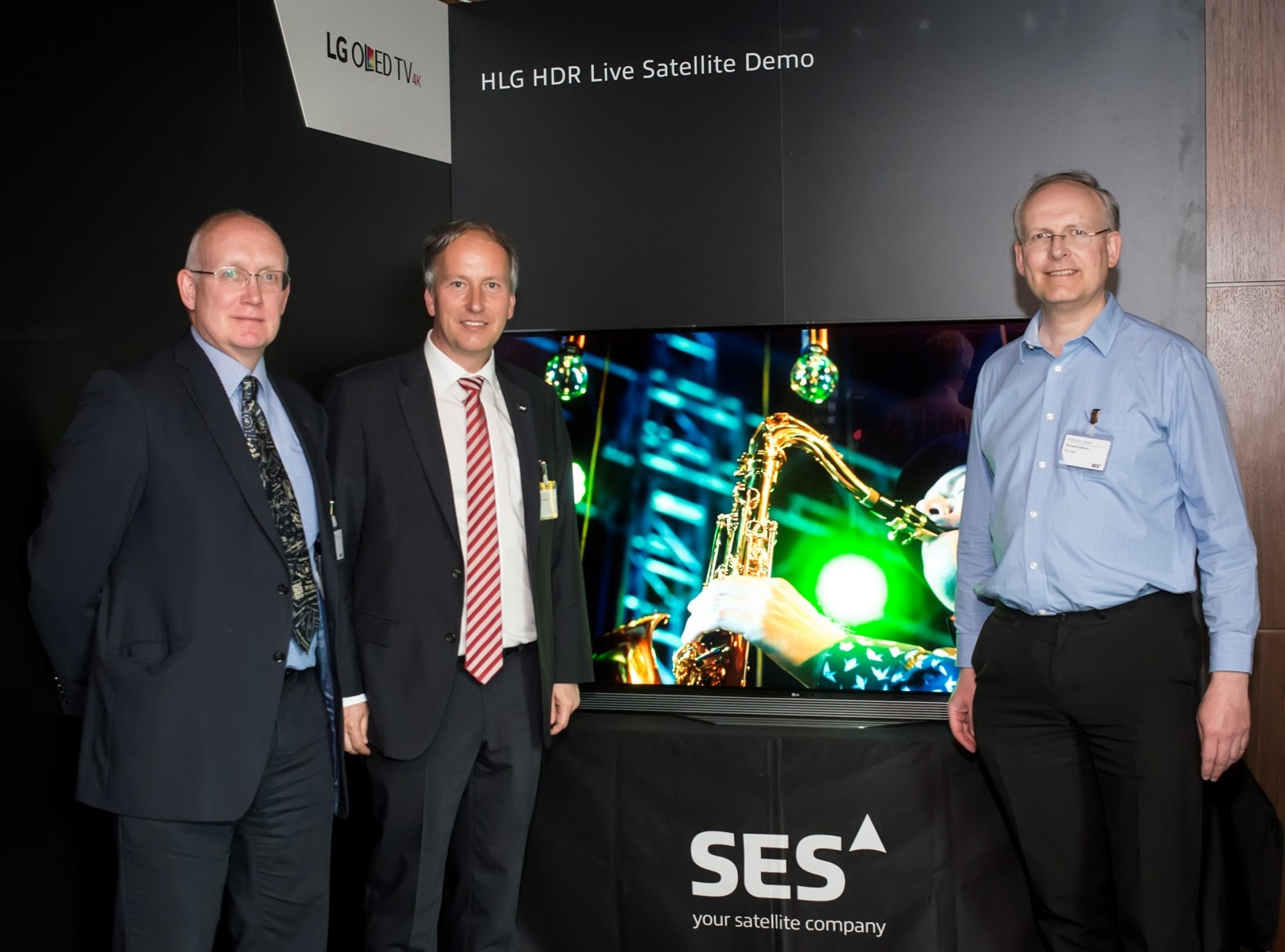 SES-INDUSTRY-DAY