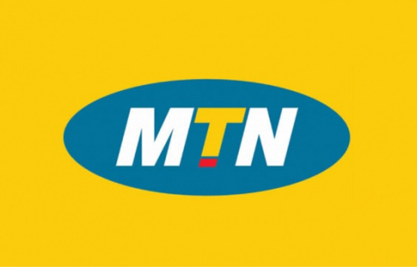 mtn-logo-saved-for-web