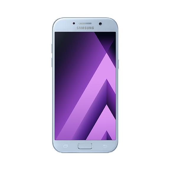 Galaxy A5 2017 (1)