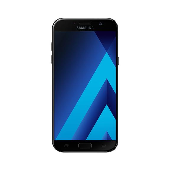 Galaxy A7 2017 (1)