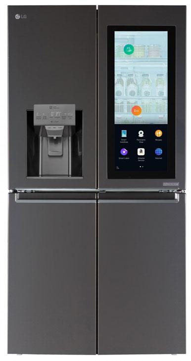 LG-Smart-Instaview-Refrigerator-021-e1483550239695