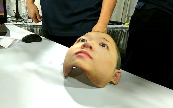 bellus-3d-creepy-mask