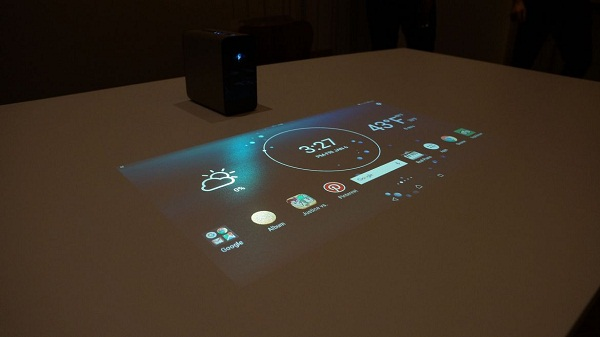 sony-xperia-projector-5