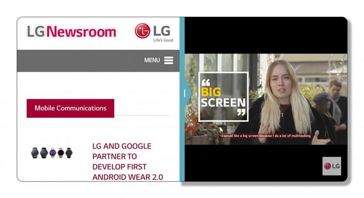 LG-UX-6-1024×559