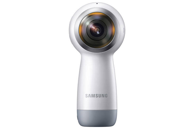 Samsung-Gear-360-Press-Release-Pic1