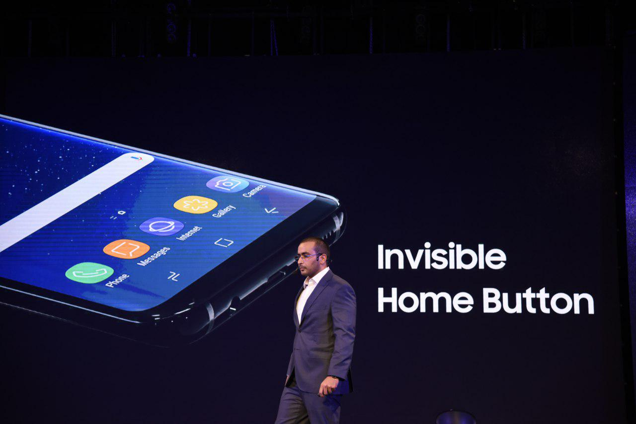 HHP-Galaxy S8, S8+ Press Release (4)