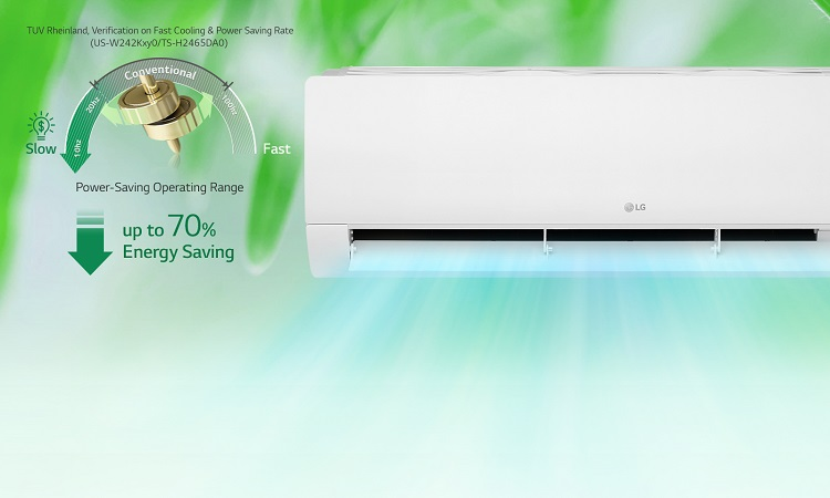 Global_DualCool_2016_Feature_03_Energy Saving_D