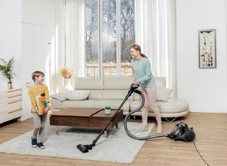 vacuum cleaner-Prince-2100-2