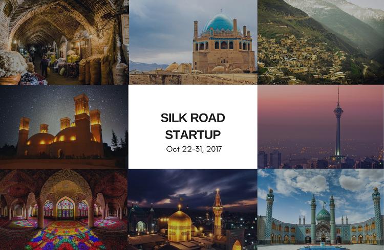 SILK ROAD TRIP (14)
