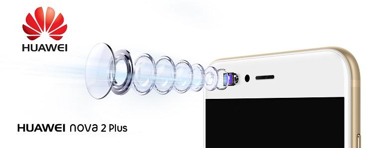 nova2Plus-Selfie-cam