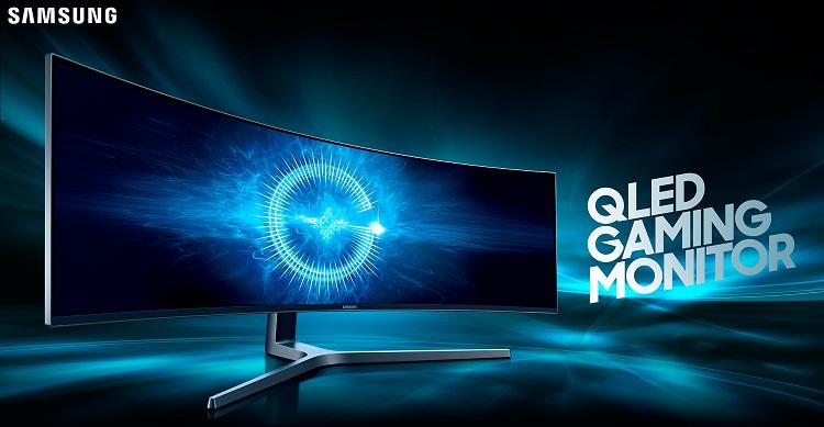 EBG – C49HG90 Wide Monitor – Pic3