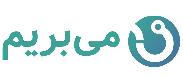 Mibarim Logo