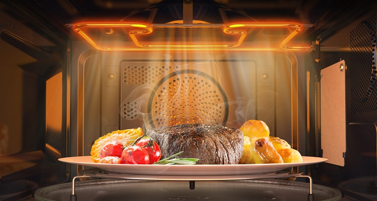 HA – MWO Sami Perfect Cooking – Pic3