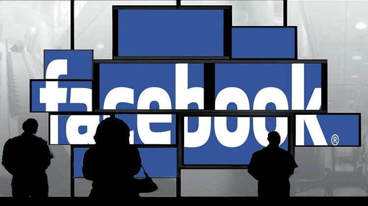 فیس+بوک