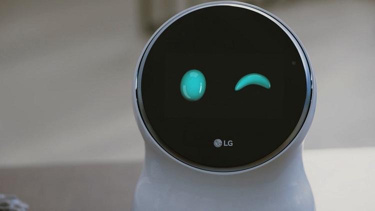 CLOi Hub Bot_03