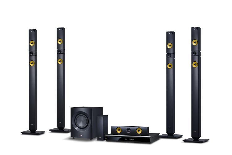 Home_Theater_system.3