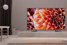Photo of چگونه کیفیت تصویر تلویزیون را بهبود بخشیم؟