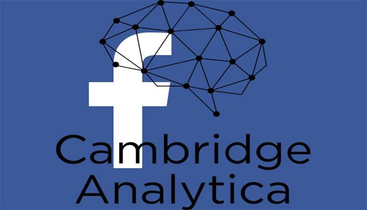 Facebook-profile-was-used-by-Cambridge-Analytica