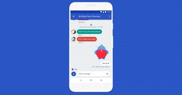 Google-Chat-hed-796×419