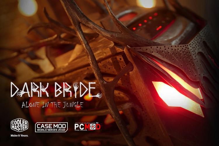 dark bride5