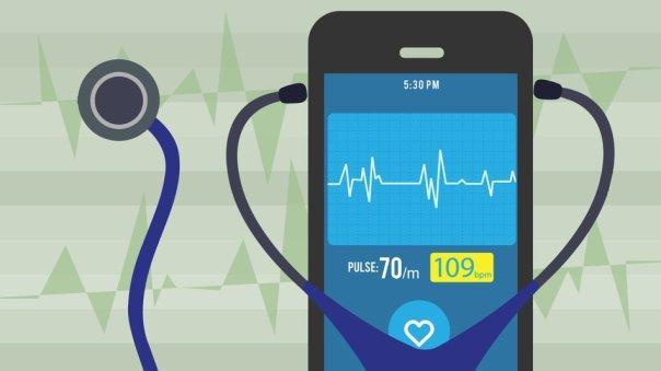 iPhone-Medical-Gadgets-thumb