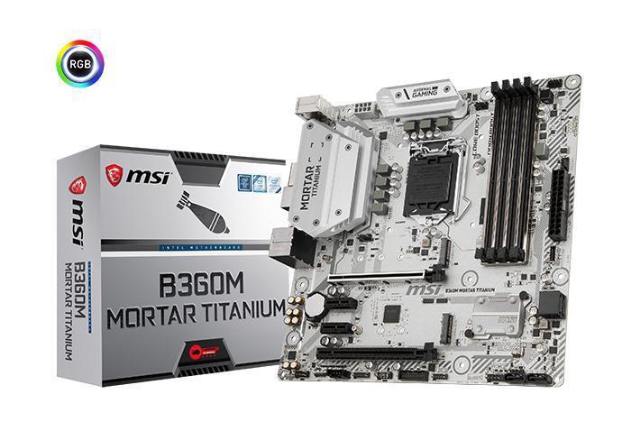 msi-H370-3