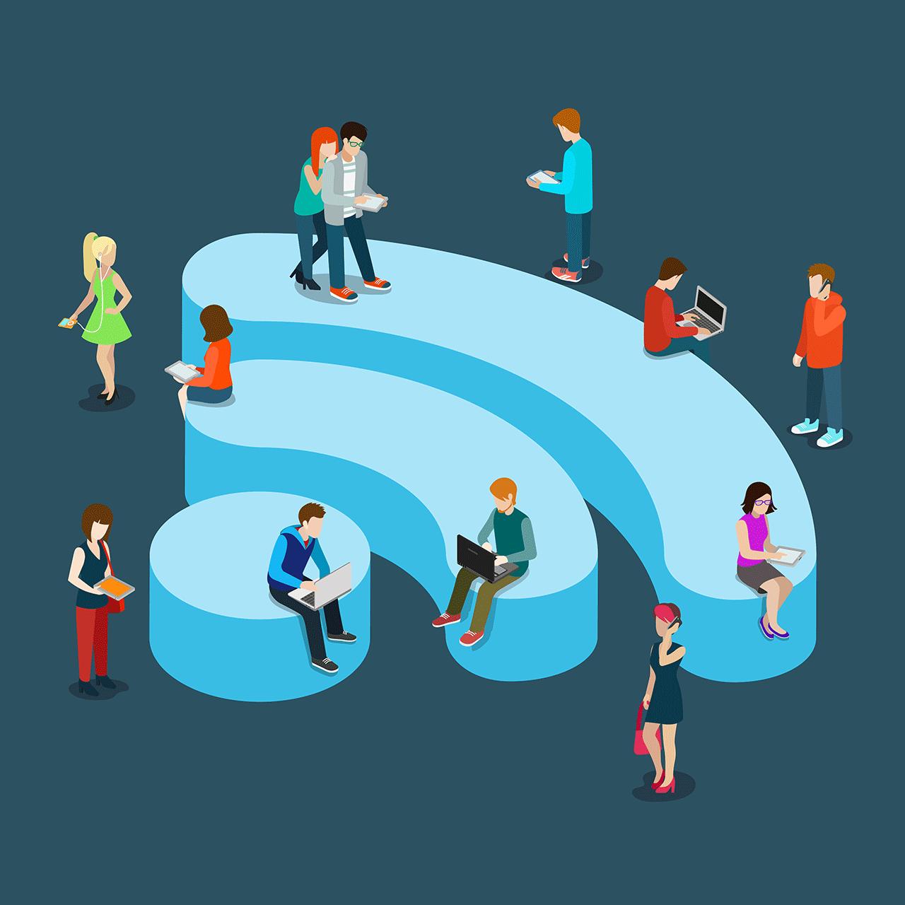 wifi-10×10-FB