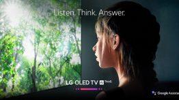 LG-TV-Google-Assistant-Launch_01-1024×512