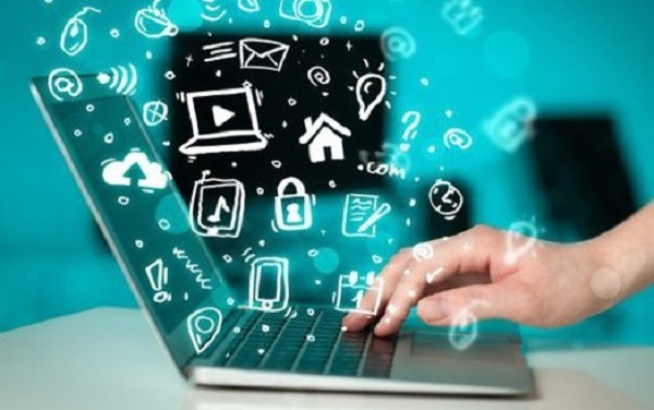 اینترنت-زیما-مخابرات