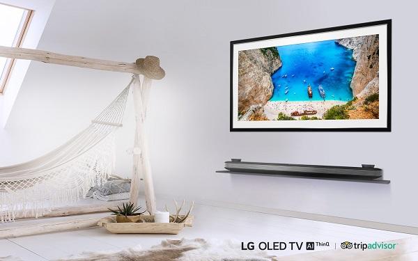 LG-OLED-Gallery_زیما۱