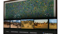LG-OLED-TV-Google-Assistant-zima