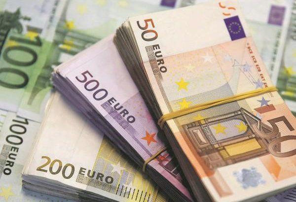 ارز- دلار- یورو- زیما