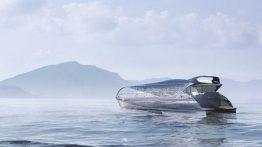قایق – خورشیدی – زیما