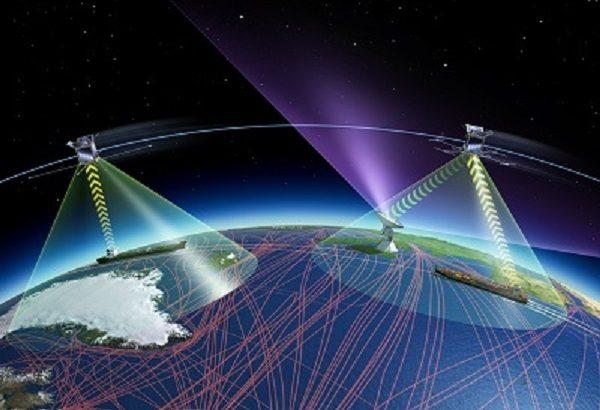 ماهواره-اینترنت-زیما