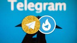هات-گرام-و-تلگرام-طلایی- زیما