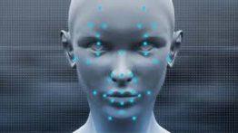 هوش مصنوعی – افسردگی-زیما