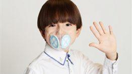 کودکان- تنفس – زیما