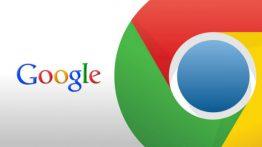 google_chrome-زیما