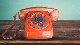 تلفن ثابت – زیما