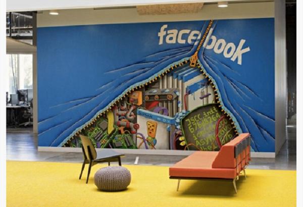 فیسبوک-زیما
