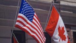 کانادا- آمریکا – زیما