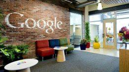 گوگل – زیما-کمپانی