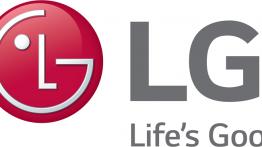 LG – زیما