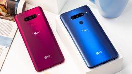 LG V40 ThinQ 003-ZIMA