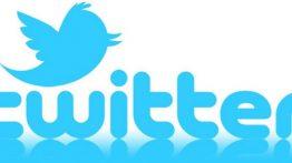 Twitter-e-zima