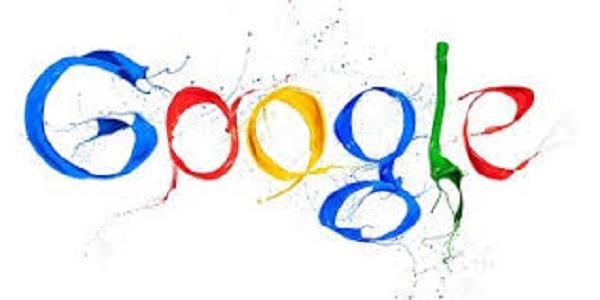 گوگل-فانتزی – زیما۲